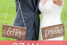 Tips bruiloft