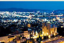 ロケーション / 最高の眺望が楽しめるのもマリエール流のおもてなし。http://whm.co.jp