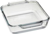 Home & Kitchen - Bakeware