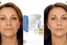 TianDe / Kozmetika tianDe, to sú kvalitné produkty s viditeľným účinkom. Vysoký pomer prírodných zložiek vám zaistí viditeľné výsledky.