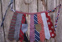 Neckties / Kravat