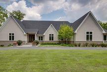 3308 Oak Ridge Road, Crystal Lake, Illinois 60012