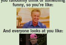 Lol that's me post
