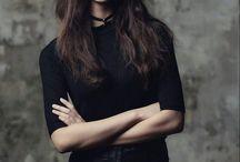 (Kim) SoHyun