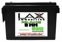 Best Place to Buy Remanufactured Ammo