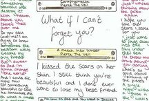 Pierce the Veil love!! / by Sarah Waters