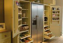 In My Dream Kitchen