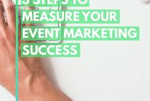Event Farm Blog / The event pro's go-to guide for what's newsworthy and trending in the world of experiential and event marketing.