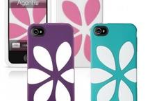 iPhone5 akcesoria