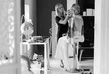 Lisa Brown Makeup School