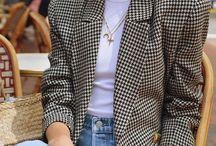 Inspirație haine ❤
