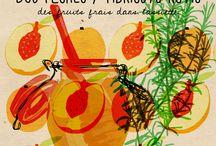 On va déguster / J'écoute cette émission de François Régis Gaudry de France Inter en podcast. Voici le lien pour retrouver toutes les recettes, adresses ...