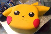 cakex