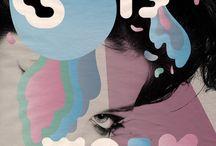 Brand 7 - TFDS / by Diane Lima