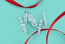 XMAS JEWELLERY PHOTOS