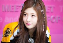 [DIA] Chaeyeon / [DIA] Chaeyeon photos collection