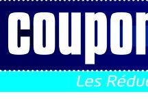 Dcoupons / Le site des bonnes affaires à Poitiers