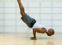 yoga: athletes support your sport / athletes all over the world, especially men, are finding that yoga helps improve their strength, agility, focus, flexibility and keeps them at the top of their game both physically and mentally.