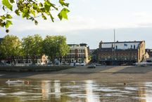 London rowing club / London rowing club is a rowing club throughout the week but it is also a wedding venue in Putney just off the Lower Richmond Road