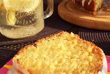 Rezept Kuchen Schnell