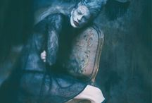 Paolo Roversi_photography
