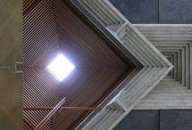 Arch | Arch | Carlo Scarpa