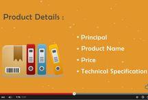 SalesBabu Art & Images / SalesBabu & Info graphics