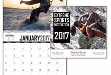 Triumph® by BIC Graphic / The leading calendar supplier in the promotional products industry.  Now featuring Nuvo™, a collection of fun loving, innovative designs, dimensional designs.