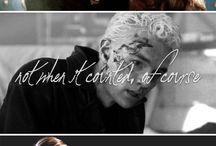 Fandom: Buffy