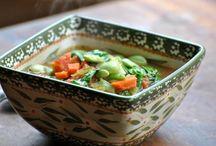 Recipes   Soups/Stews