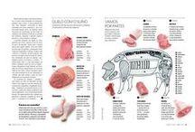 Design + editorial