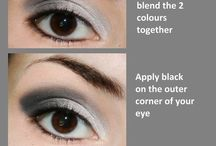 Make up ,hair fun and easy tips / Fabulous
