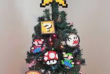 Natal geek