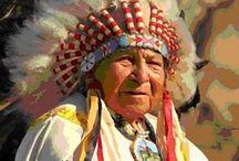 Kızıldereliler*