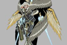 ten anioł