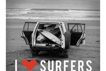 LIVE LOVE SURF ❤️