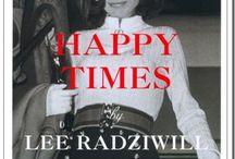Books Worth Reading / by Cheryl Geiger