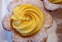 My cake / Dorty na objednávku z webu: happy-dorty1.webnode.cz