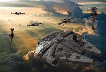 Sci-Fi / sci-fi, SF, science-fiction, Galaktika