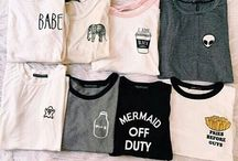class t shirt ideas