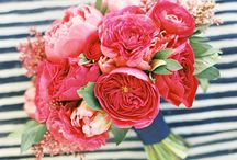 Bloom | Floral Arrangements / Wedding floral arrangements for weddings, galas, and gatherings