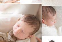 Portfolio | Newborn