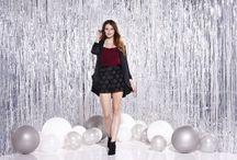Moda-Alışveriş / #fashion #moda #alışveriş #shopping #shop
