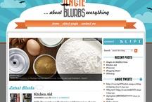 Website that I like