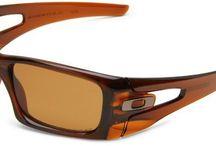 Clothing - Sunglasses