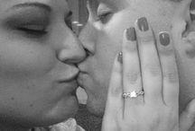 Engagement Ring Selfie Contest