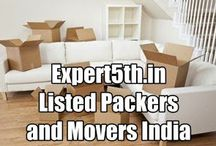 Chennai Movers and Packers @ http://www.expert5th.in/packers-and-movers-chennai/