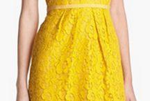 Laces / Dress, shoes, etc