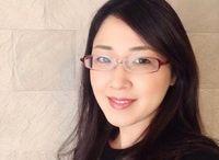 Japanese language teachers / for Japanese language