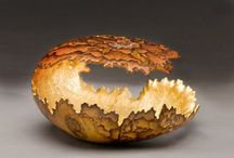 Gaudy Gourds